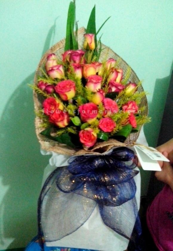 manila flower shop