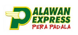 Palawam Express